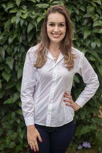 Profa. Dra. Paula Caetano