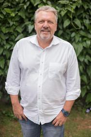 Prof. Dr. Paulo Quagliatto