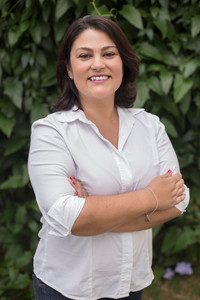 Profa. Dra. Ana Paula Lima