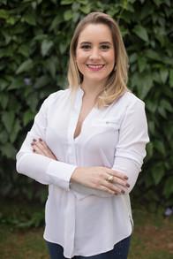Profa. Dra. Gabriella Rezende