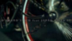 capa teaser.jpg
