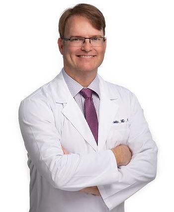Dr. Tim Tweito-2191-2.jpg
