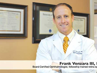 Florida Retina Specialists has expanded!