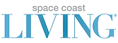 space coast living logo.png