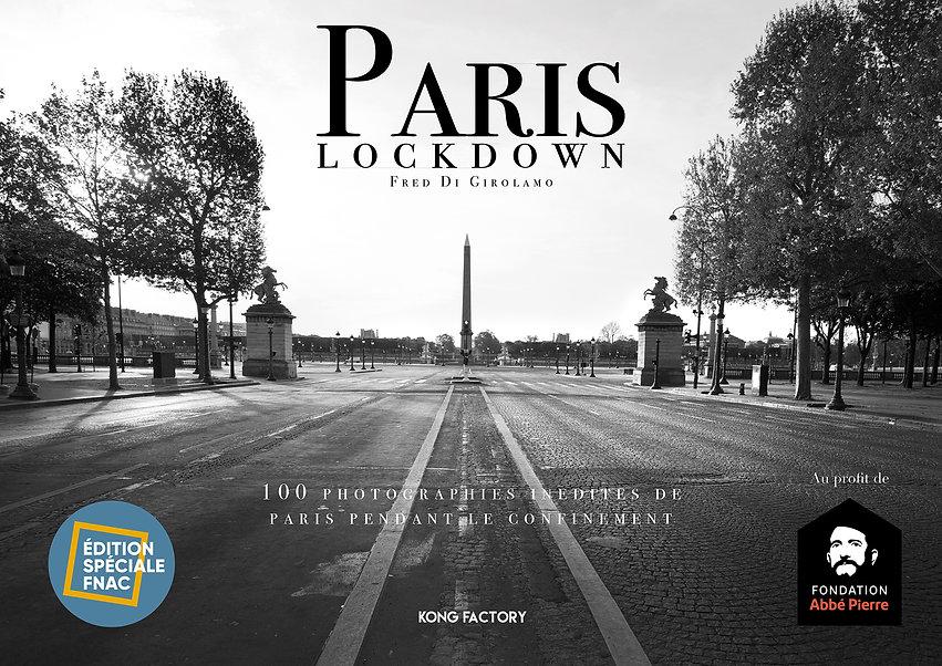 Copertina Paris Lockdown.jpg