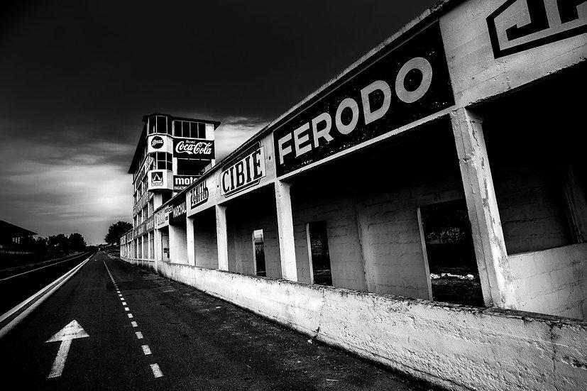 Circuit de Reims-Gueux #7