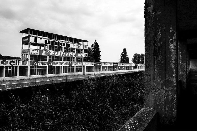 Circuit de Reims-Gueux #2