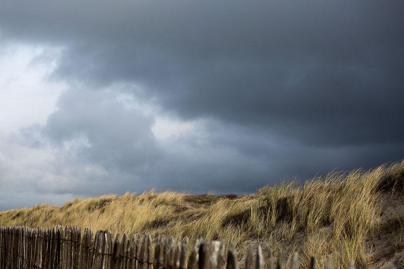 Dune - Atlantique