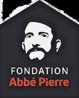 Fondation_Abb%25C3%2583%25C2%25A9_Pierre