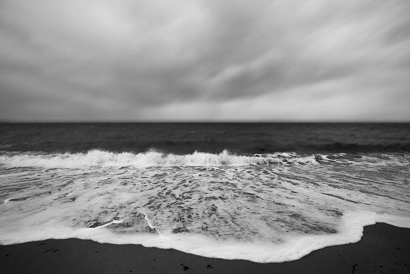 Wave - Atlantique