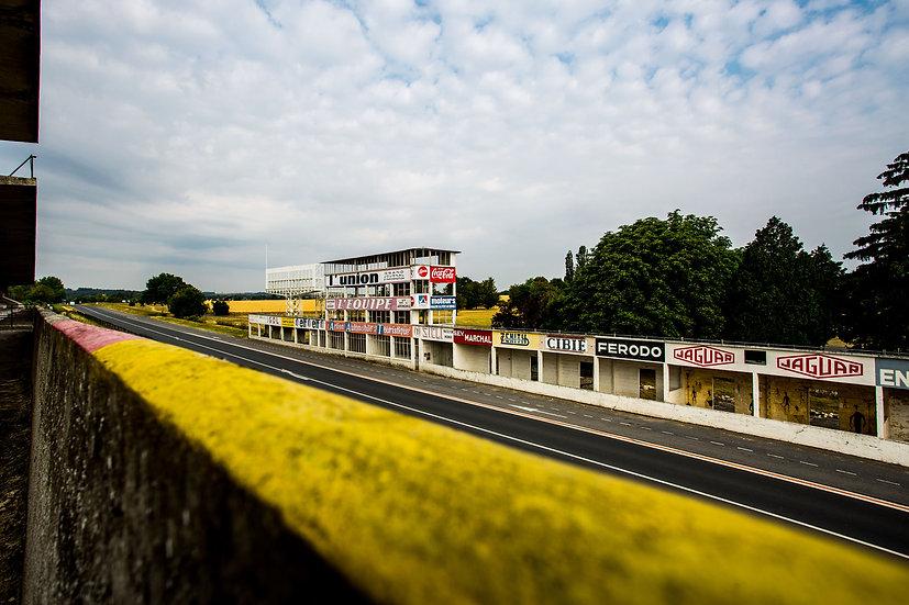 Circuit de Reims-Gueux #4