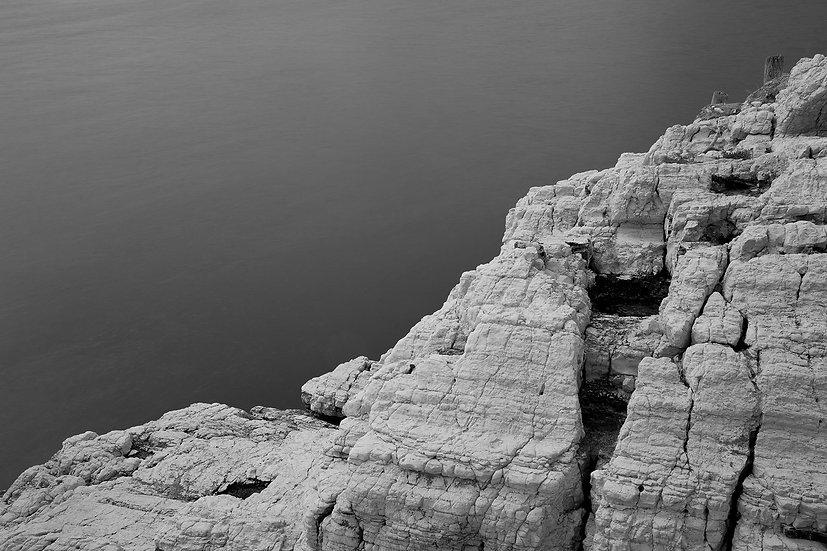 Mineral #4 - Gargano National Park