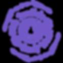 Logo Trans Purple.png
