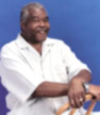 Don D. Wilson - Dream A Dream Foundation