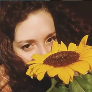 Vanessa Riquelme