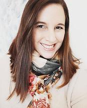 Carla scarf.jpg
