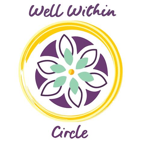 Circle (2).png