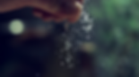 Screen Shot 2020-03-17 at 11.59.04 PM.pn