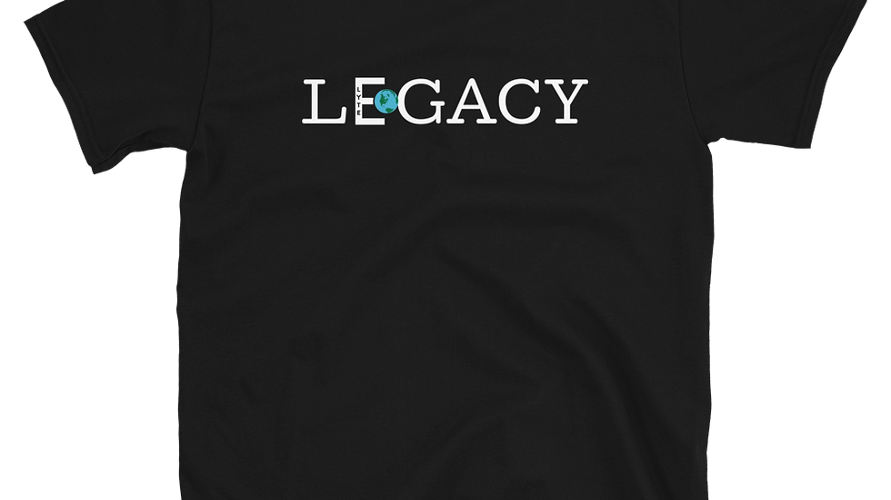 ELYTE LEGACY Shirt
