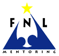logo_fnlmentoring_sm.png