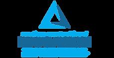 SDCOE-email-header-main.png