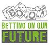 BOOF_Logo_hi_res_CMYK.tif