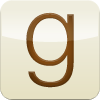goodreads_icon_100x100-4a7d81b31d932cfc0