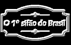 TextoSifao3.png