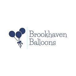 brookhavenballoons.JPG