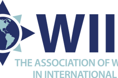 WIIT Webinar - Advanced Country of Origin Determination