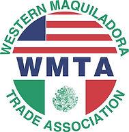 WMTA Hi Res Logo.jpg