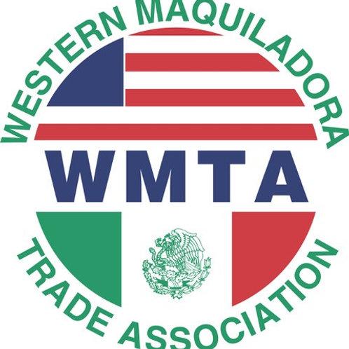 WMTA Webinar Event January 2021