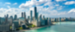 Chicago-Skyline-01.png