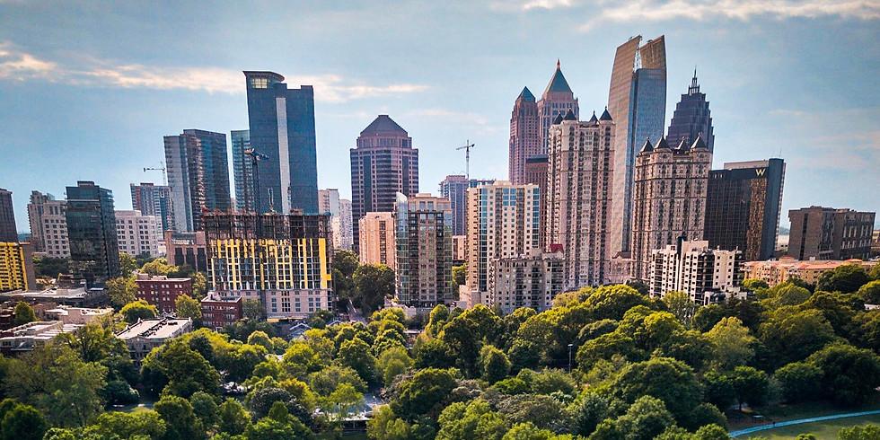 3-Day HTS & Export Classification Training in Atlanta