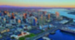 Hero_San Diego Skyline_John Bahu.jpg