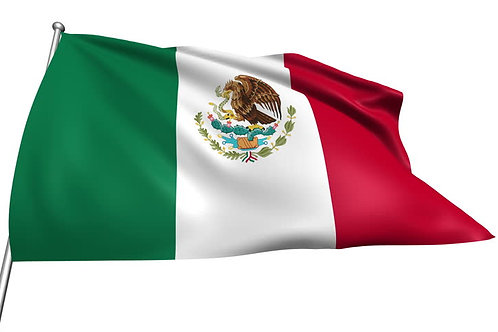 Cost Reconciliation for Mexico Manufacturing Operations (IMMEX)