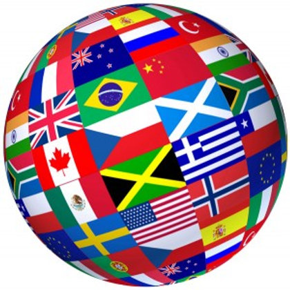 Free Trade Agreement Certification Course