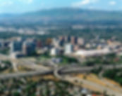 Downtown-San-Jose-real-estate-The-Regist