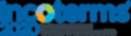 ICC_Incoterms_2020_Logo_Color_RGB.png