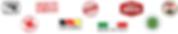 Screen Shot 2020-03-16 at 6.18.07 PM.png