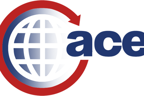 Embrace ACE for Managers