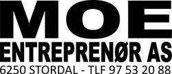 Moe logo ny rev KMM