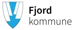 Logo Fjord kommune