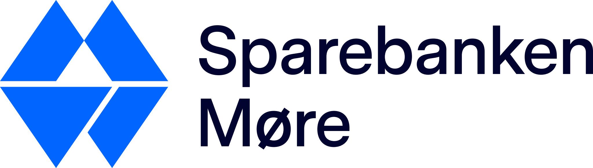 Spb-3