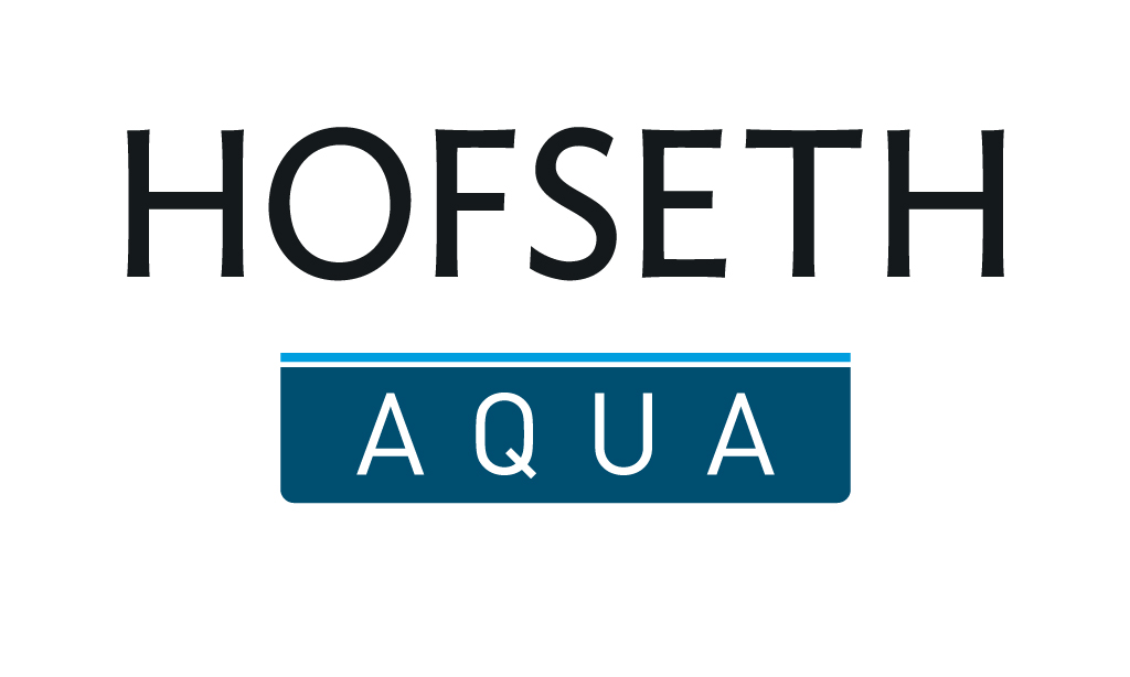 Logo_Hofseth_Aqua
