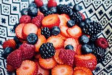 fruit-3441830_1920.jpg