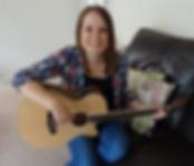 Guitar Lessons Guitar Teacher Guitar Tutor Acoustic Guitar