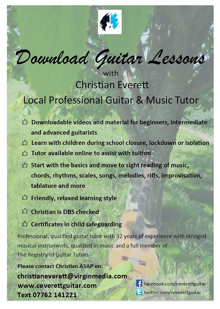 Music Tuition advert 5x7 Online.jpg