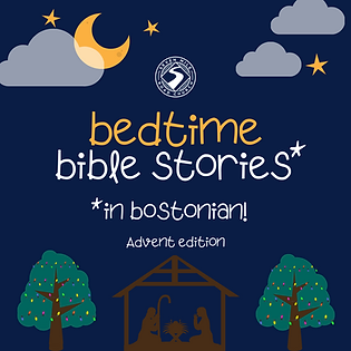 Advent Bedtime Stories (1).png