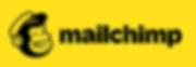 mailchimp_2018_logo_before_after_a_edite